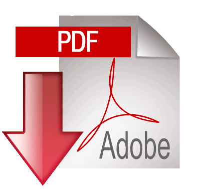 search within a pdf